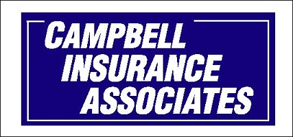 Campbell Insurance Logo